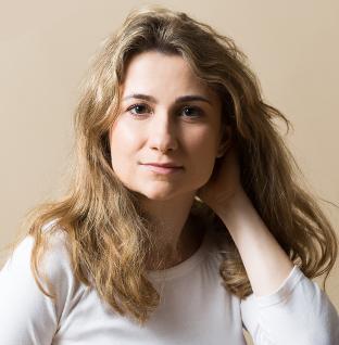 Aleksandra Przecherska