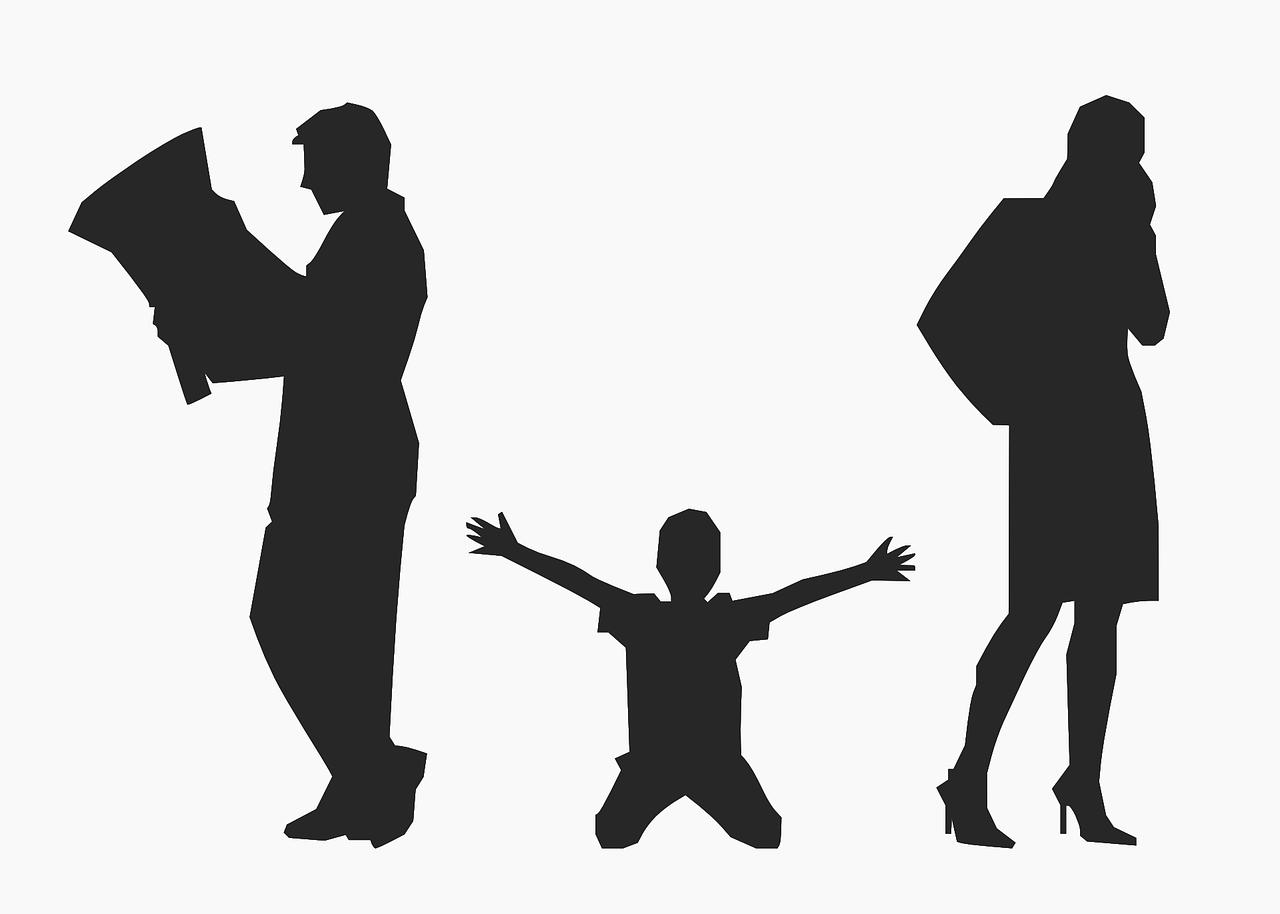 Czy można zakazać widzeń matki/ojca z dzieckiem w obawie przed zarażeniem koronawirusem?