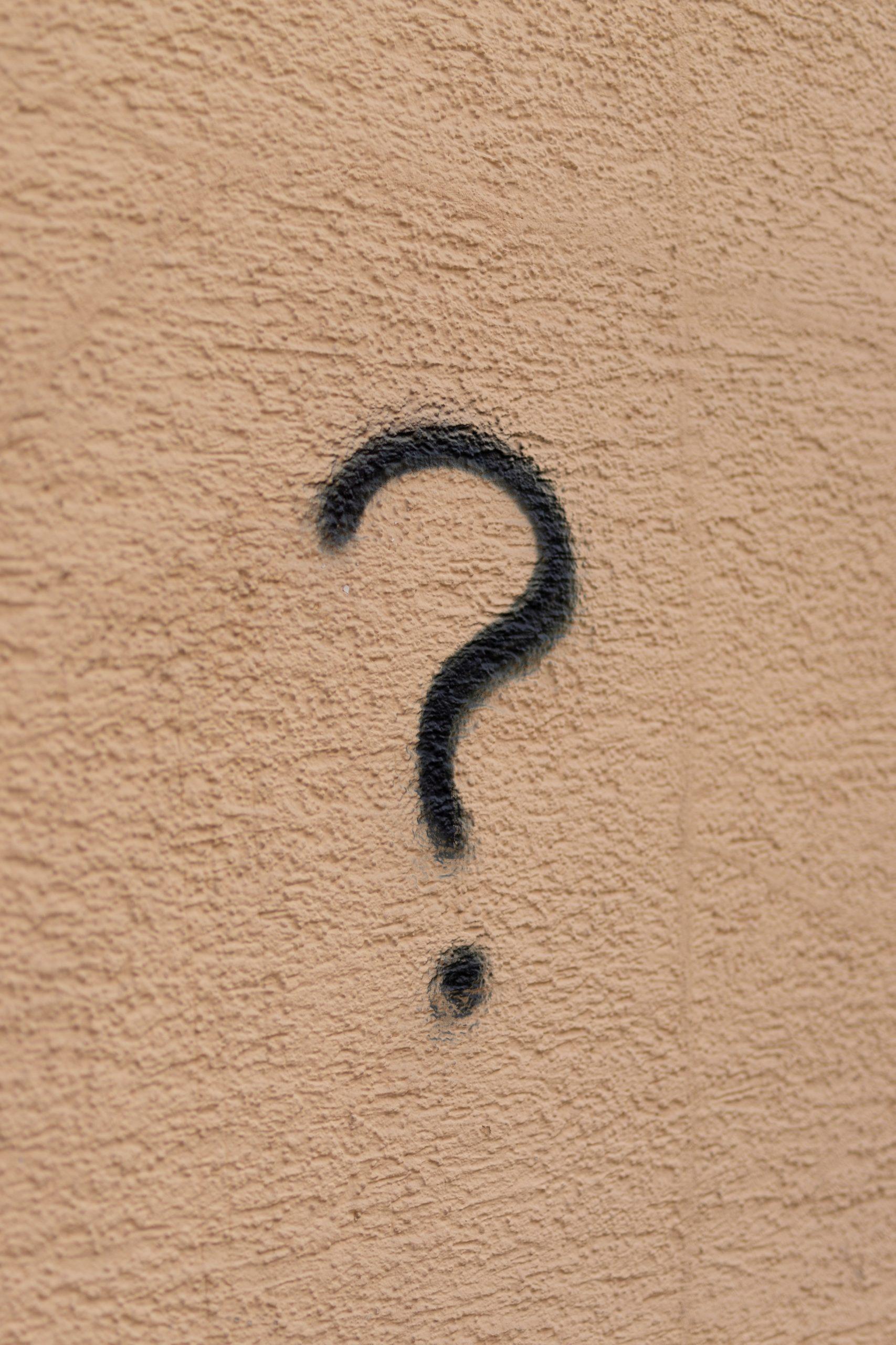 Jakie pytania zadaje sąd na rozprawie rozwodowej?